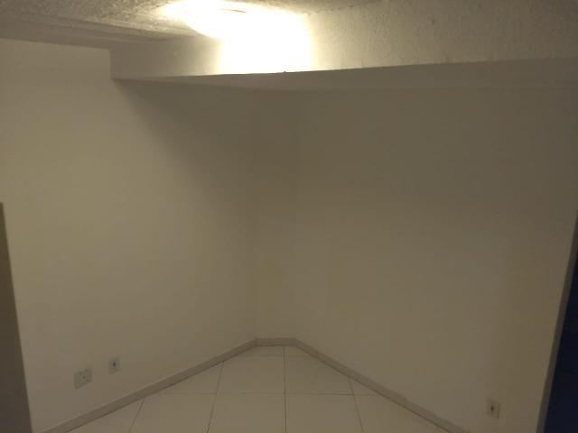 Duplex pra venda - Santa Cruz da Serra - Foto 5