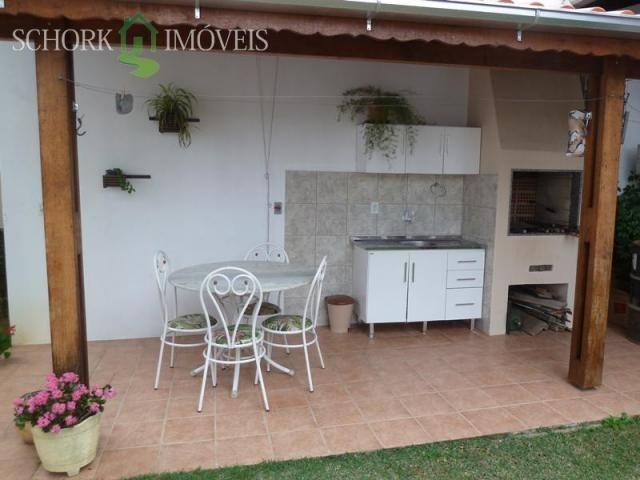 Casa à venda com 2 dormitórios em Fortaleza, Blumenau cod:6348 - Foto 14