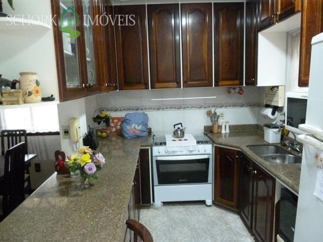 Casa à venda com 2 dormitórios em Fortaleza, Blumenau cod:6348 - Foto 13