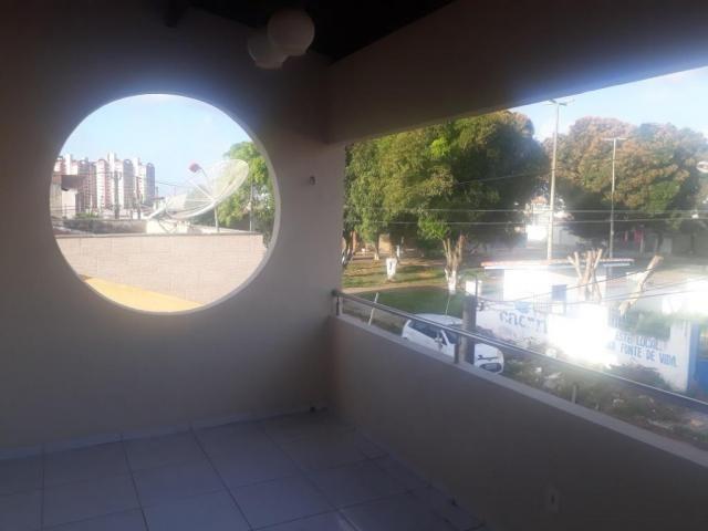 Excelente casa duplex em Nova Parnamirim com ótimo acabamento por apenas R$ 2.0000,00 acab - Foto 17