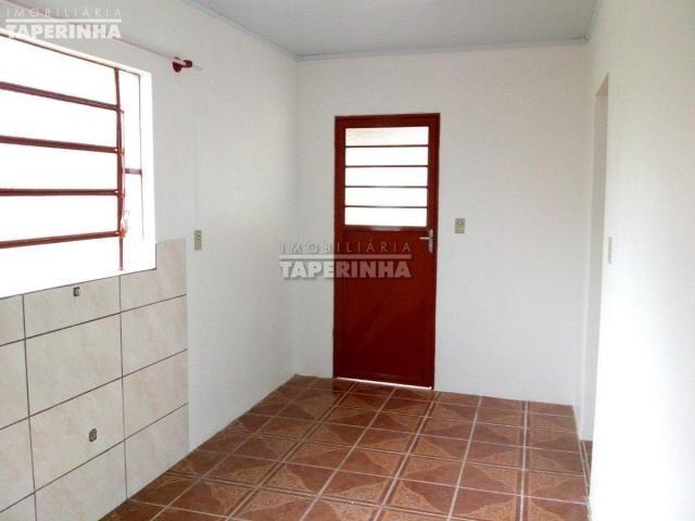 Casa para alugar com 3 dormitórios em Campestre do menino deus, Santa maria cod:10979 - Foto 6