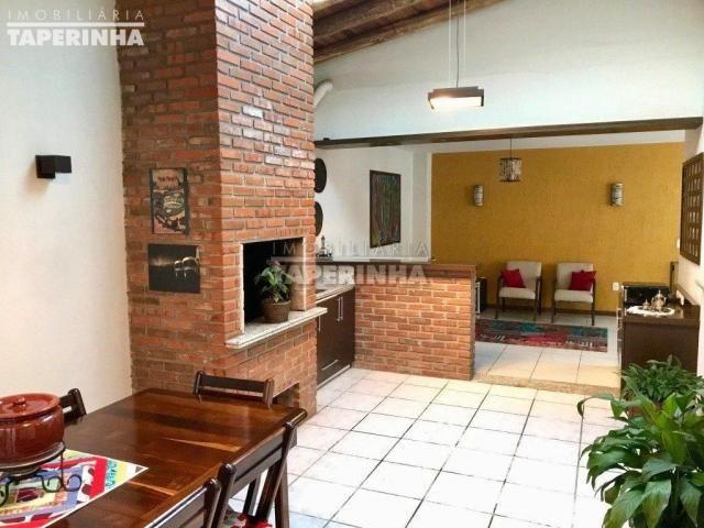 Casa à venda com 3 dormitórios em Menino jesus, Santa maria cod:10912 - Foto 5