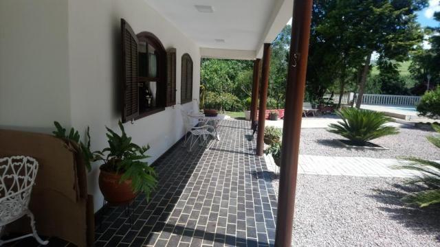 Chácara à venda, 20315 m² por R$ 1.200.000 - Zona Rural - Colônia Malhada/PR - Foto 17