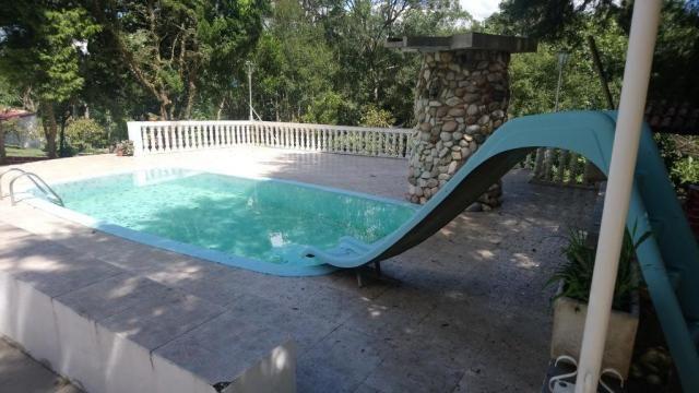 Chácara à venda, 20315 m² por R$ 1.200.000 - Zona Rural - Colônia Malhada/PR - Foto 14