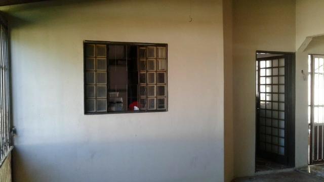 Setor Sul QD 02, 2 casas com: 3 e 2qts respectivamente, R$ 420.000 - Foto 9