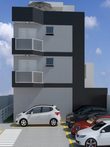 apartamento 3 quartos no planalto - Foto 4