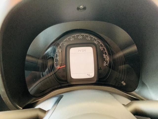 Fiat Mobi Easy 1.0 Evo Flex - 0 km (Aceitamos Trocas e Financiamos) - Foto 12