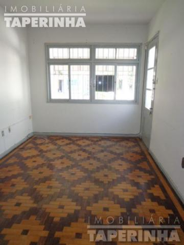 Casa para alugar com 4 dormitórios em Centro, Santa maria cod:3587 - Foto 6