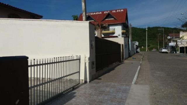 Temporada 2020 - Pacote Carnaval Casa na Prainha com 5 Quartos 50 metros da Praia