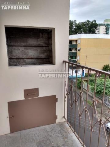 Apartamento à venda com 5 dormitórios em Nossa senhora de fátima, Santa maria cod:10868 - Foto 4
