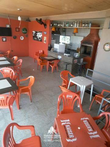 Casa a venda no Parque das Laranjeiras com ponto comercial - Foto 16