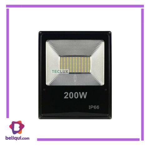 Refletor 200w