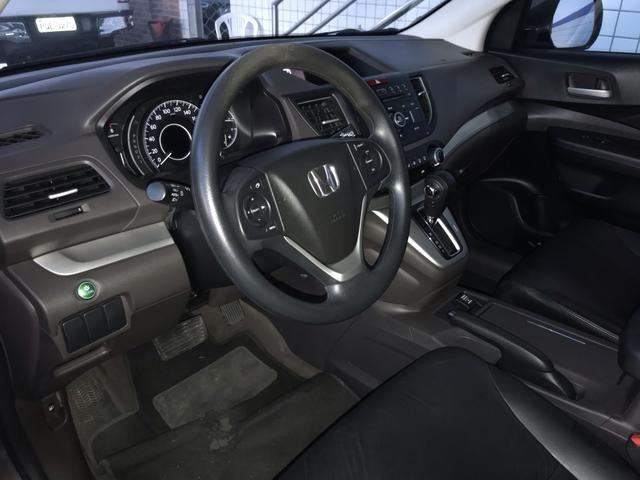 Honda CR-V LX 12/12 Automática - Foto 5
