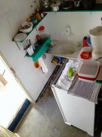 Casa à Venda em Camamu Bahia - Foto 9