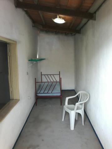 Casa à Venda em Camamu Bahia - Foto 5