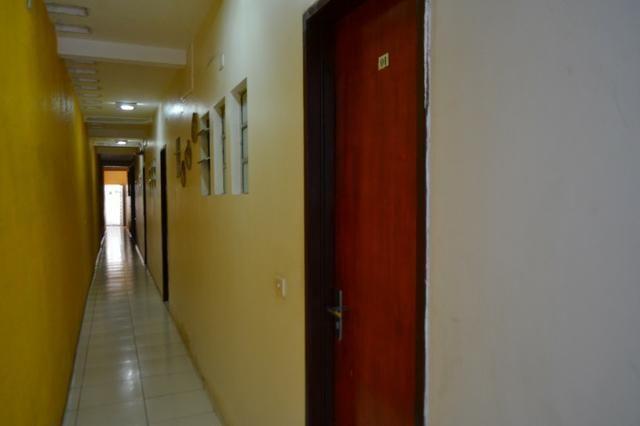 Prédio Residencial a Venda, no Centro de Juazeiro do Norte - CE. - Foto 6