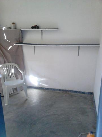 Casa à Venda em Camamu Bahia - Foto 4