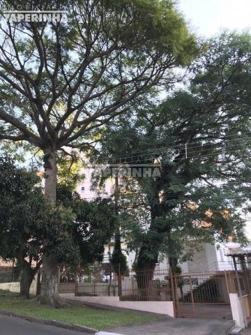 Casa à venda com 3 dormitórios em Menino jesus, Santa maria cod:10912 - Foto 20