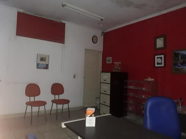Vendo este imóvel comercial com 280 m² - Foto 12