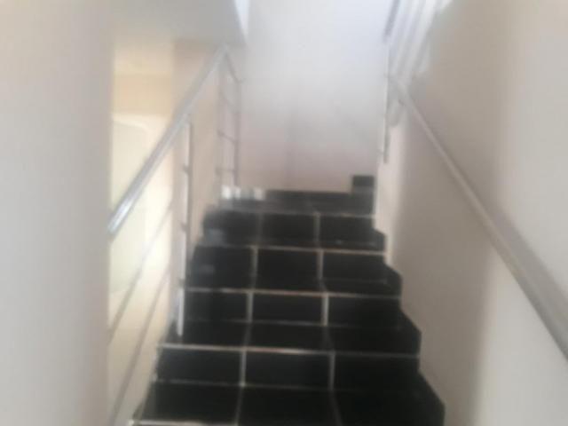Excelente casa duplex em Nova Parnamirim com ótimo acabamento por apenas R$ 2.0000,00 acab - Foto 12