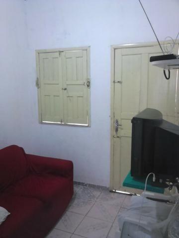 Casa à Venda em Camamu Bahia - Foto 10