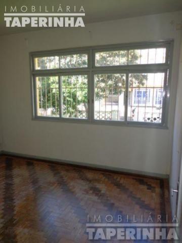 Casa para alugar com 4 dormitórios em Centro, Santa maria cod:3587 - Foto 4