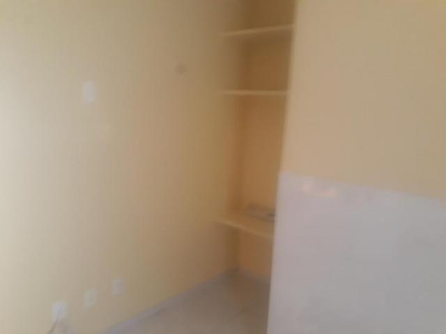 Excelente casa duplex em Nova Parnamirim com ótimo acabamento por apenas R$ 2.0000,00 acab - Foto 6