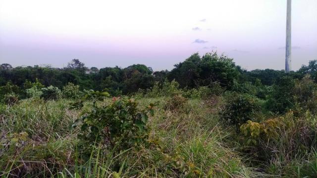 Lote de Terreno no Village Jacumã - Foto 4