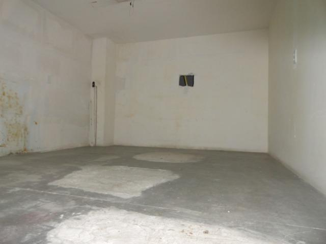 LO0010V - Loja 54 m², Avenida Shopping, Meireles, Fortaleza/CE - Foto 5