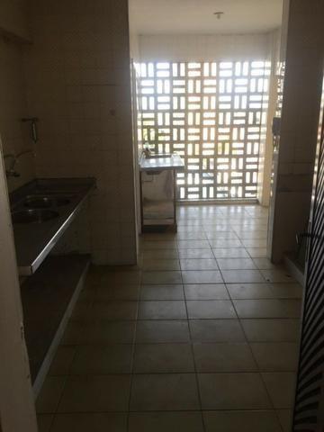 Fortaleza - Av. Sen Virgilio Tavora - Cobertura duplex de 250m2 - Foto 6