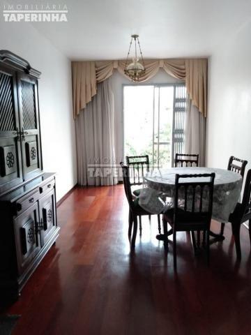 Apartamento à venda com 5 dormitórios em Nossa senhora de fátima, Santa maria cod:10868 - Foto 7