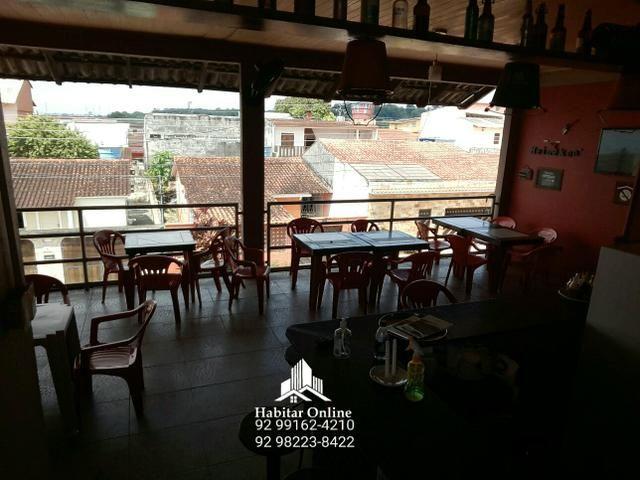 Casa a venda no Parque das Laranjeiras com ponto comercial - Foto 14