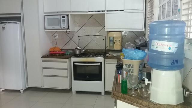 Alugo Linda Casa Próximo ao Mateus. - 3223-9301 - Foto 12