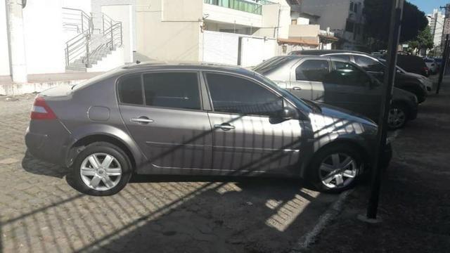 Renault Megane Muito Barato - Foto 3