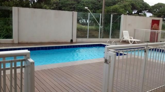 Excelentes Apartamentos 2 e 3 Quartos - Manguinhos - Serra - Foto 5