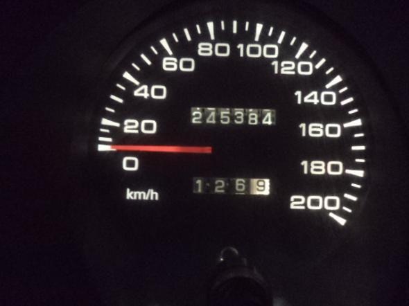 Pajero Gls 3.5 V6 Automatica 4x4 7 Lugares 1999 Prata Confira - Foto 7