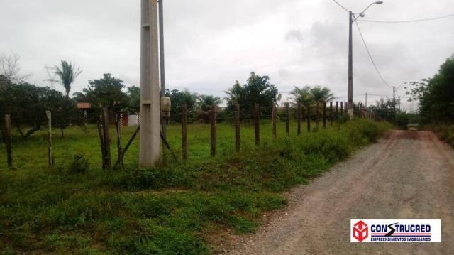 Área industrial com 3.000 m² - Foto 8
