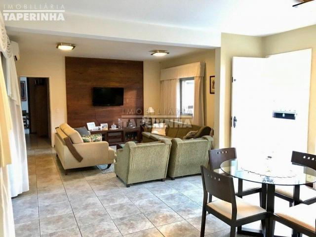 Casa à venda com 3 dormitórios em Menino jesus, Santa maria cod:10912 - Foto 3