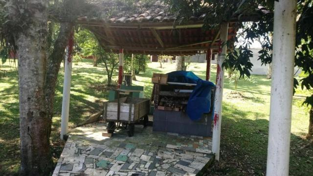 Chácara à venda, 20315 m² por R$ 1.200.000 - Zona Rural - Colônia Malhada/PR - Foto 10