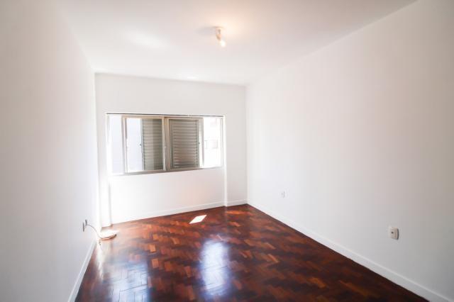 Apartamento para alugar com 3 dormitórios em Annes, Passo fundo cod:13943 - Foto 6