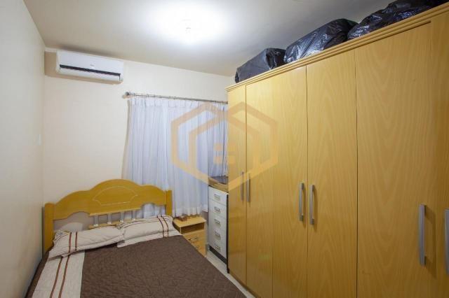 Apartamento à venda, 3 quartos, 1 vaga, rio madeira - porto velho/ro - Foto 19