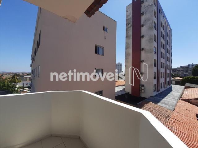 Apartamento à venda com 3 dormitórios em Dionisio torres, Fortaleza cod:770176 - Foto 20