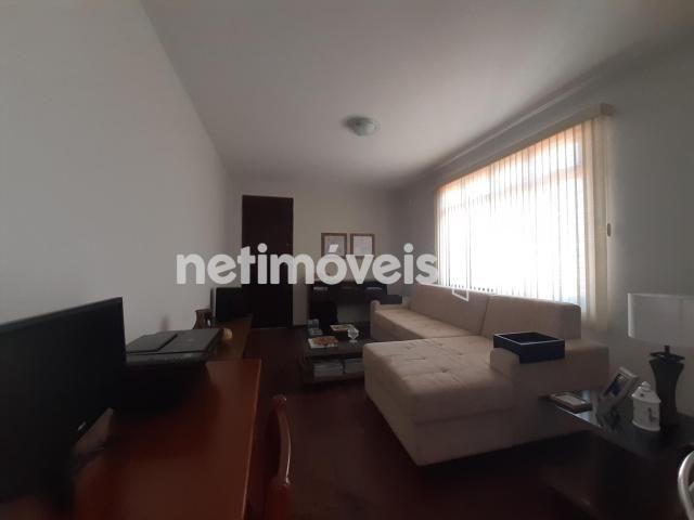 Apartamento à venda com 3 dormitórios em Dionisio torres, Fortaleza cod:770176 - Foto 10
