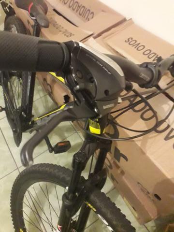 Bike 29 Leia com atenção - Foto 2