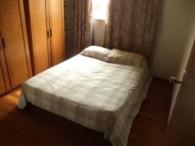 Apto 3 quartos no Barroca Excelente localização direto com o proprietário. Estudo troca - Foto 5