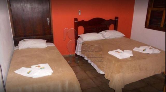 Escritório à venda em Centro, Ibitinga cod:V114185 - Foto 16