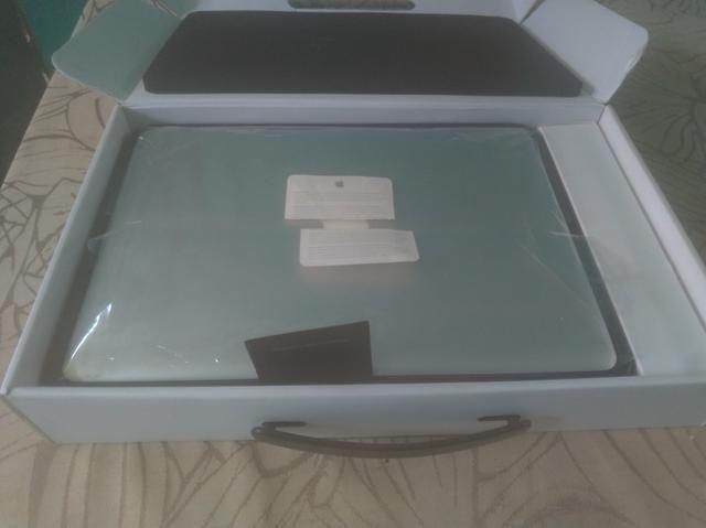 Macbook Pro com Processador i5 - Foto 4