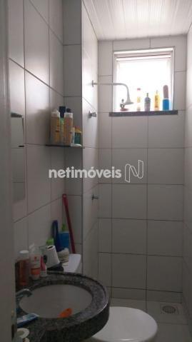 Apartamento à venda com 3 dormitórios em Messejana, Fortaleza cod:777552 - Foto 14