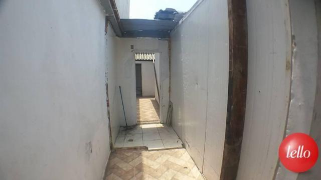 Loja comercial para alugar em Mooca, São paulo cod:205988 - Foto 8