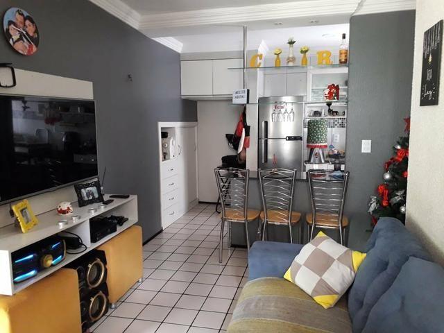 Apartamento no Henrique Jorge a venda !!! - Foto 10